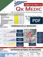 Rm 2016 Obstetricia 2da Vuelta