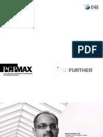 pgpmaxbrochure