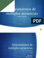 5_Alineamientos múltiples.pdf