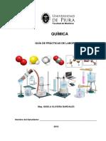 2018-Guía_Práct_QM-UDEP