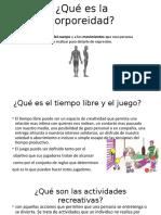 educacion fisica,corporeidad y motricidad. un enfoque de vida saludable.pptx