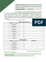 modelo_5_termo_de_posse_dos_membros_eleitos.pdf
