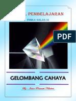 Modul Pembelajaran PDF