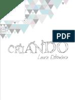 CRIANDO LAURA ESTREMERA.pdf