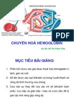 2017 Chuyen Hoa Hemoglobin 2017