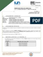 Informe97162 a Ms Timbrado Qr