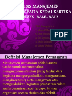 Background Ppt Template 015