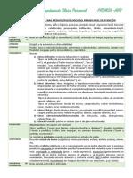 2. Examen Mental Para Medicos y Psicólogos en El Primer Nivel de Atención
