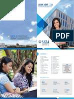 University Info