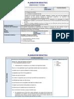ORIENTA-1-SECUENCIA-1-BLOQUE-5