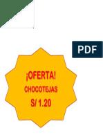 choctejas.docx