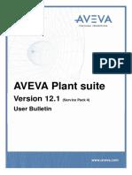 PDMS User Bulletin.pdf