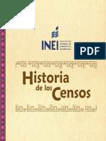 El censo a traves de la historia.pdf