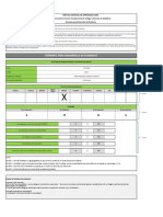Formato Evidencia Producto Guia3