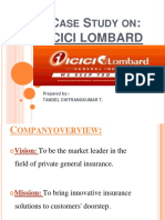 icicilombard-130816083556-phpapp02