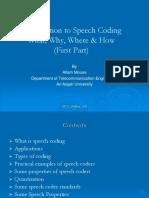 SP_2_Coding