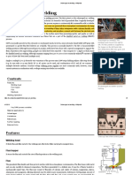 Submerged arc welding - Wikipedia.pdf