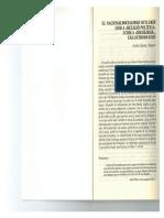 CLlina_s. El nacionalsocialisme com a religio_ poli_tica i ideologia.pdf