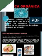 quimica IB.pptx