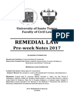 REMEDIAL-LAW-2017-PREWEEK.pdf