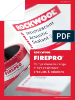 firepro-book Copy.pdf