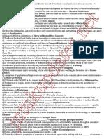 Repair &Rehabilitation ofStructures