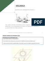 8.Transparencias Movimiento Plano-1
