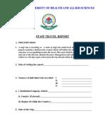 1487253842-Staff Trip Report