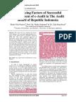 ASI.OK 2. pdf