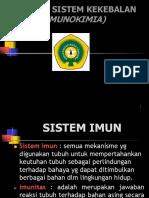 177246_7. Kimia Immun (Anita).pptx