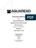 Aquaread-BlackBox-Instruction-Manual-Revision-N.pdf