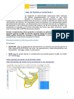 02-Formato GML Parcela Catastral (1)