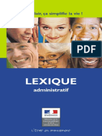 Lexique Administratif FR_ROBERT