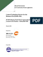 Slideblast.com Control Technology Review 59a389541723dd667e274fb1
