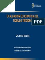 ECONODULOTIROIDES RESUMEN.pdf