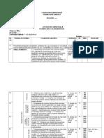 teoretic-literatura-universala-XII.doc
