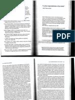 Murillo Victoria - las corporaciones o los votos - Discutir Alfonsin.pdf