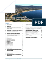Wollongong DCP 2009 Chapter E15 - Water Sensitive Urban Design.pdf