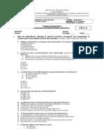 67012470-Prueba-Barroco-A.doc