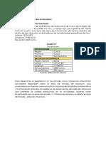 Diagnostico General Del Distrito de San Jeronimo (1)