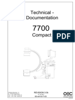 OEC-7700-Compact_-_Block_diagrams.pdf