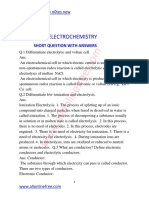 10-CHAPTER-ELECTROCHEMISTRY-SHORT-QUESTION-WITH-ANSWERS.pdf