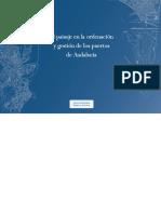 El Paisaje en la Ordenación y Gestión de los Puertos de Andalucía.pdf