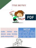 [PPT] Etika Batuk.pptx