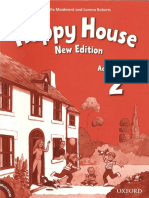 Happy House 2 New Edition - Workbook.pdf
