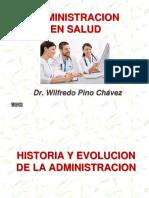 Administracion en Salud Wopch (2)