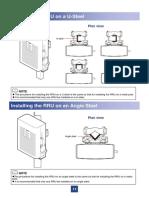 Pages From RRU3908(DC) V2 Installation Guide(V100R003_01)(PDF)