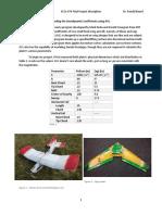 Andrew Hendricks Avl Aero Coefficients