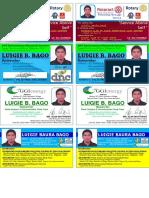 calling card_luigie.pptx