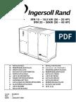 141544124-unifi-40-hp.pdf